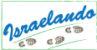Israelando Logo